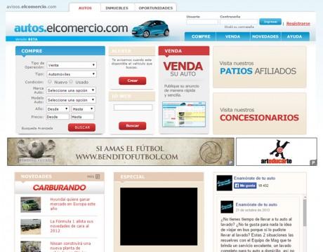 RBM_Elcomercio_autos