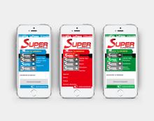Superclasificados_Mobile_Opsa