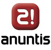 logo_anuntis_vertical