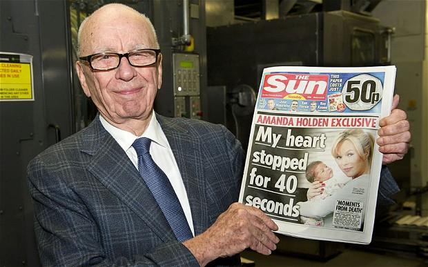Murdoch_