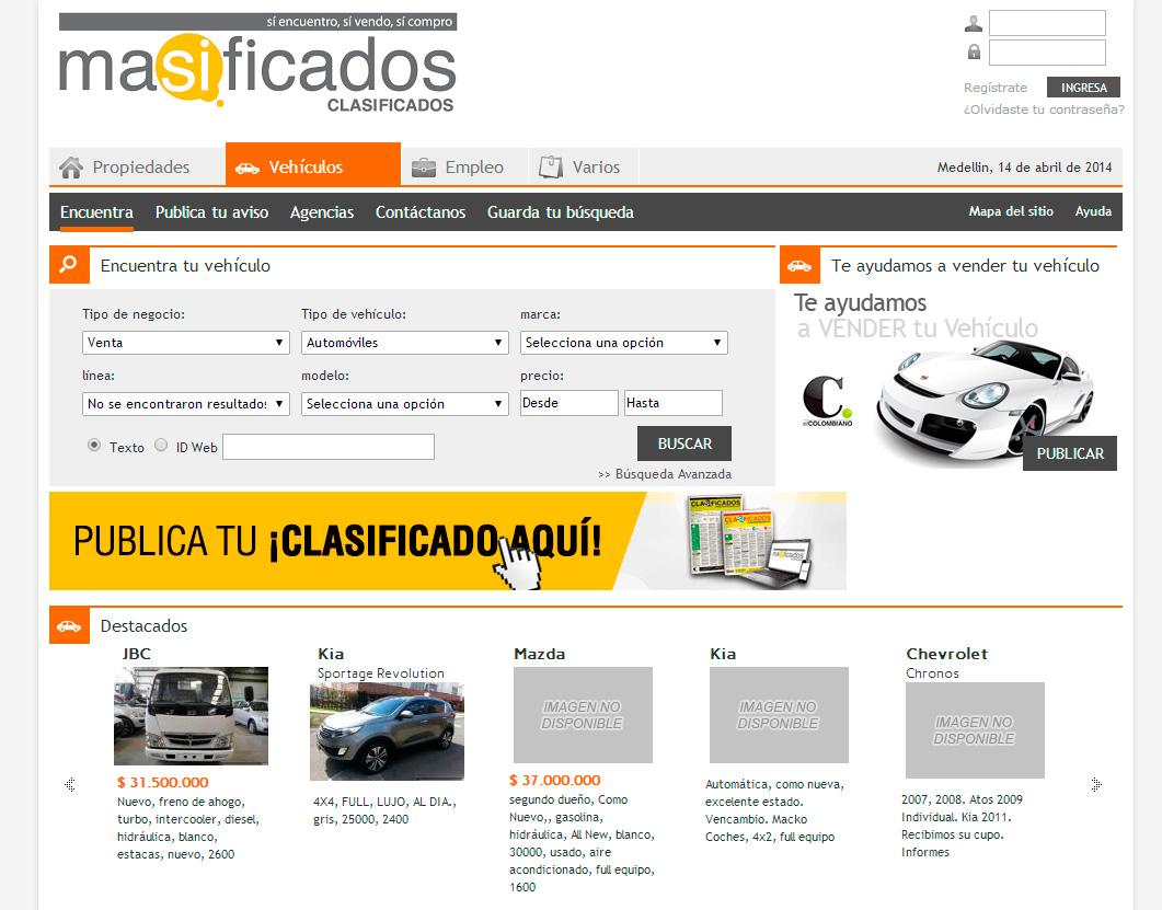 masiclasificados_autos