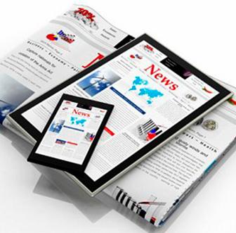 RBM_Nota Dispositivos móviles