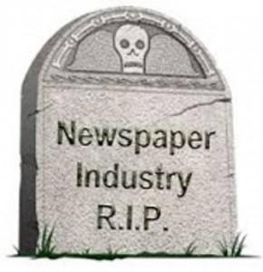 rip_newspaper_thumb_600