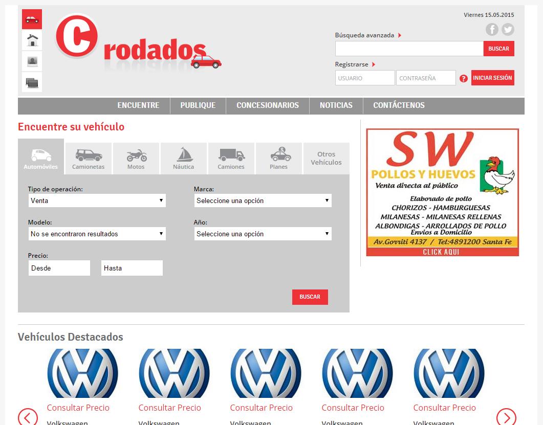 RBM_Uno_SantaFe_Autos01