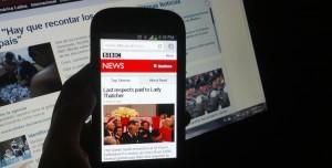 noticias-digital