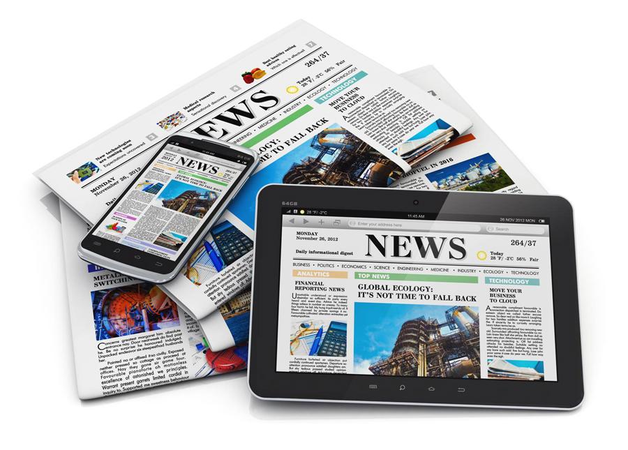 publicidad_medios_com