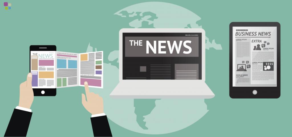digital-periodismo